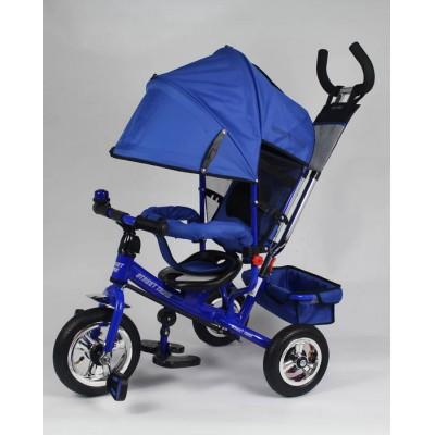 Велосипед Street Trike A22-1 (Синий)