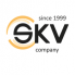 СКВ-Компани (62)